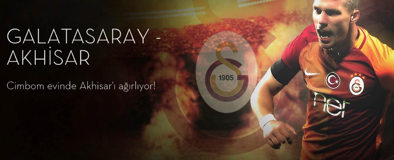 GalatasarayFutbolOkulu